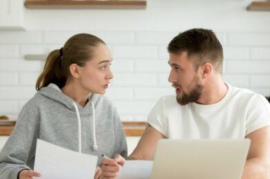 Sexo después de un divorcio: 4 preguntas importantes para ti sobre una nueva relación