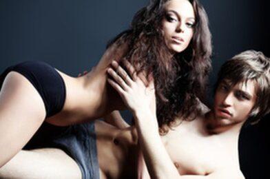 El egoísmo de la cama: ¿cómo entender que solo su orgasmo es importante para una pareja?